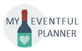 My Eventful Planner